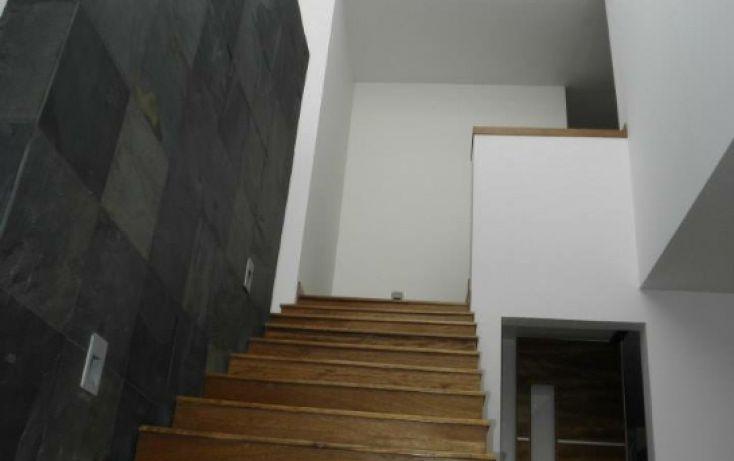Foto de casa en venta en, azteca, querétaro, querétaro, 1550514 no 18