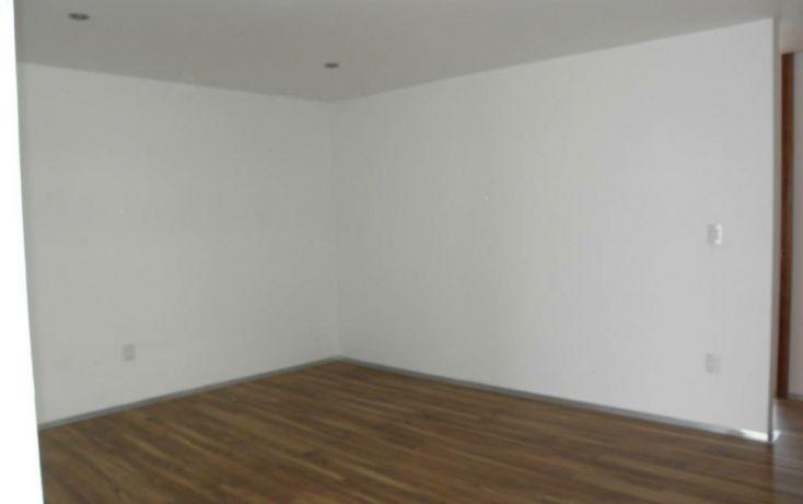 Foto de casa en venta en, azteca, querétaro, querétaro, 1550514 no 19