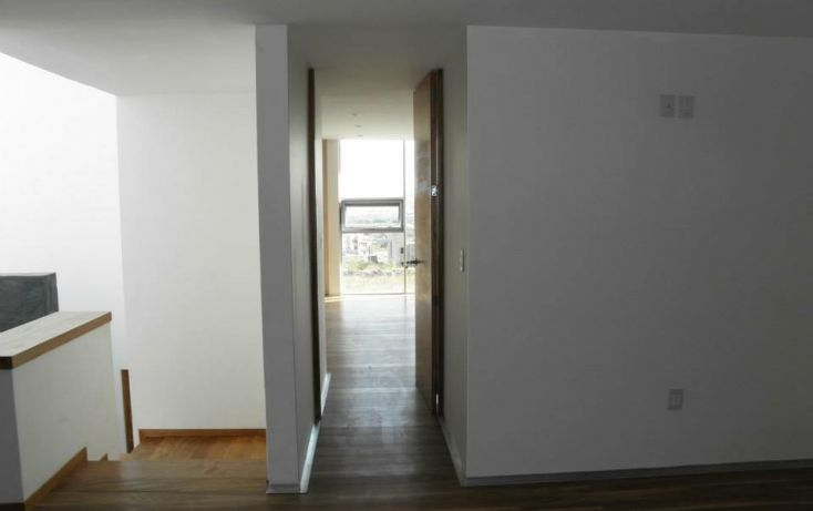 Foto de casa en venta en, azteca, querétaro, querétaro, 1550514 no 20