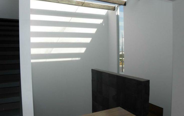 Foto de casa en venta en, azteca, querétaro, querétaro, 1550514 no 21