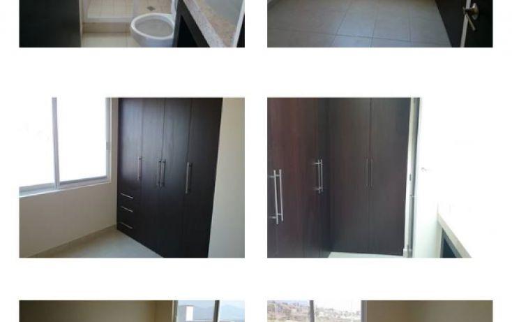 Foto de casa en venta en, azteca, querétaro, querétaro, 1553830 no 02