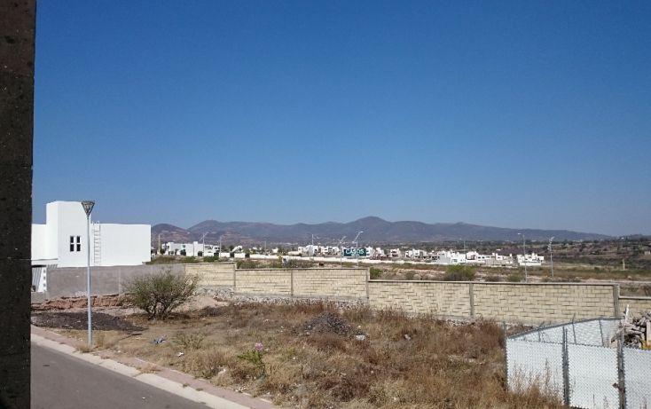 Foto de casa en venta en, azteca, querétaro, querétaro, 1553830 no 03