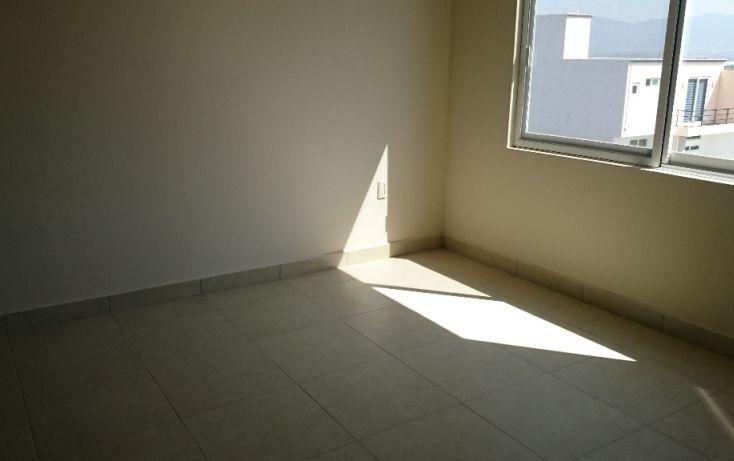 Foto de casa en venta en, azteca, querétaro, querétaro, 1553830 no 07
