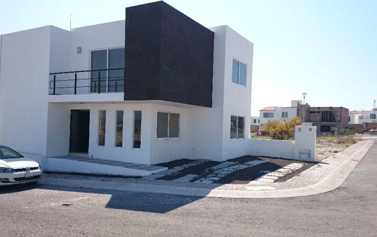 Foto de casa en venta en, azteca, querétaro, querétaro, 1553830 no 12