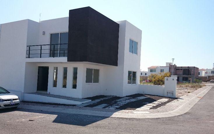 Foto de casa en venta en, azteca, querétaro, querétaro, 1553830 no 13