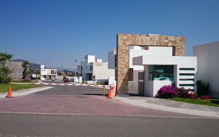 Foto de casa en venta en, azteca, querétaro, querétaro, 1553830 no 14