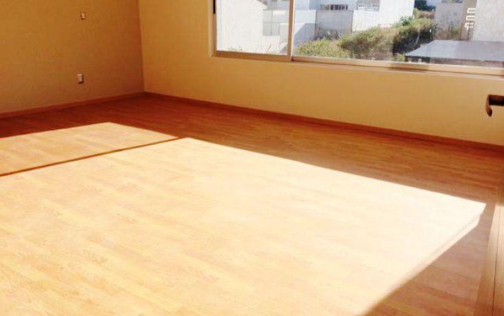 Foto de casa en venta en, azteca, querétaro, querétaro, 1556390 no 06