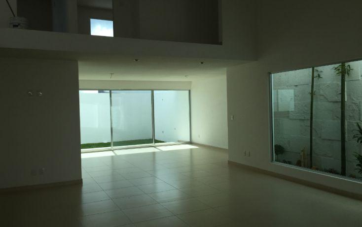 Foto de casa en venta en, azteca, querétaro, querétaro, 1561838 no 02