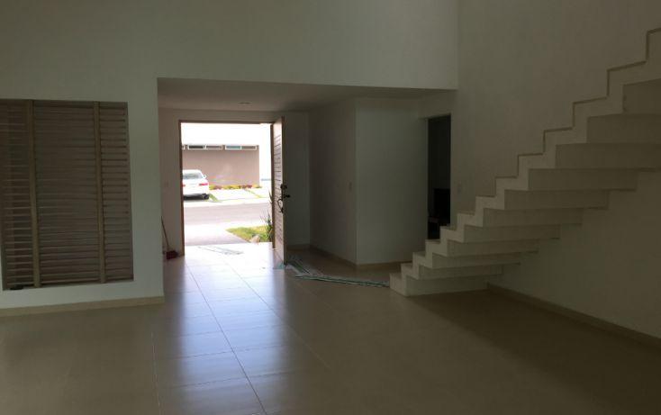 Foto de casa en venta en, azteca, querétaro, querétaro, 1561838 no 03
