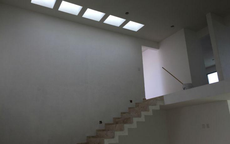 Foto de casa en venta en, azteca, querétaro, querétaro, 1561838 no 05