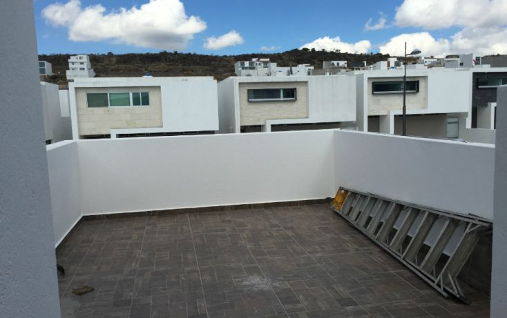 Foto de casa en venta en, azteca, querétaro, querétaro, 1561838 no 08