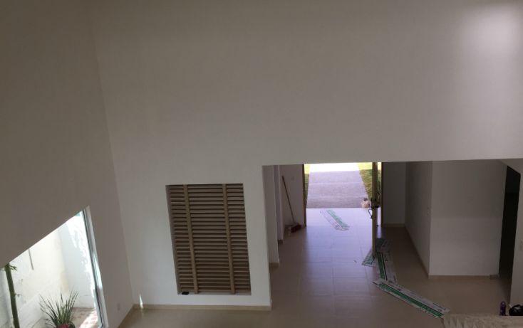 Foto de casa en venta en, azteca, querétaro, querétaro, 1561838 no 09