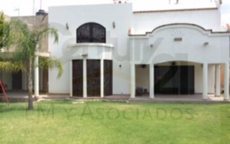 Foto de casa en venta en, azteca, querétaro, querétaro, 1564056 no 02