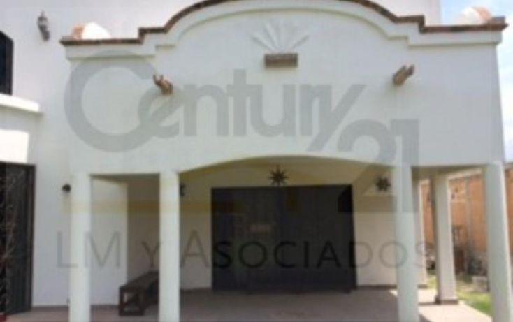 Foto de casa en venta en, azteca, querétaro, querétaro, 1564056 no 03