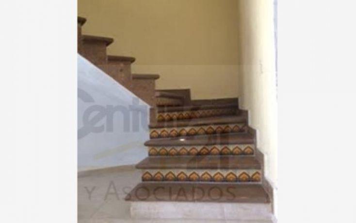 Foto de casa en venta en, azteca, querétaro, querétaro, 1564056 no 05