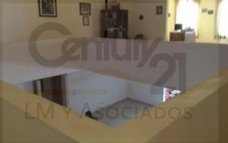 Foto de casa en venta en, azteca, querétaro, querétaro, 1564056 no 06