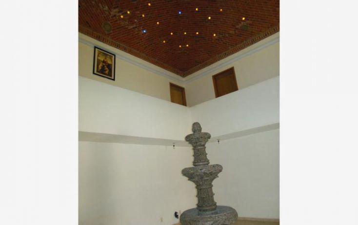 Foto de casa en venta en, azteca, querétaro, querétaro, 1564056 no 08