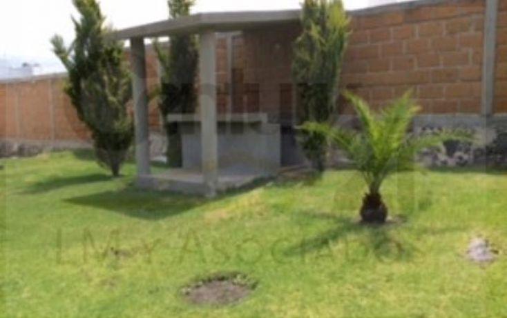Foto de casa en venta en, azteca, querétaro, querétaro, 1564056 no 11