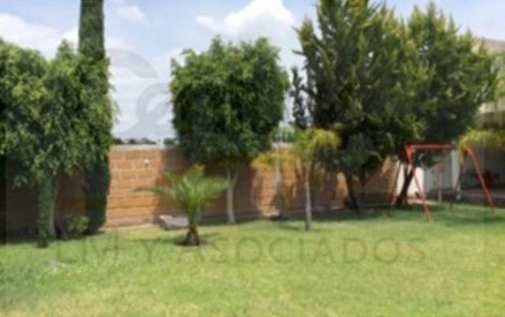 Foto de casa en venta en, azteca, querétaro, querétaro, 1564056 no 14