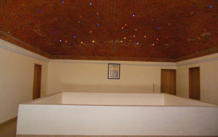 Foto de casa en venta en, azteca, querétaro, querétaro, 1564056 no 15