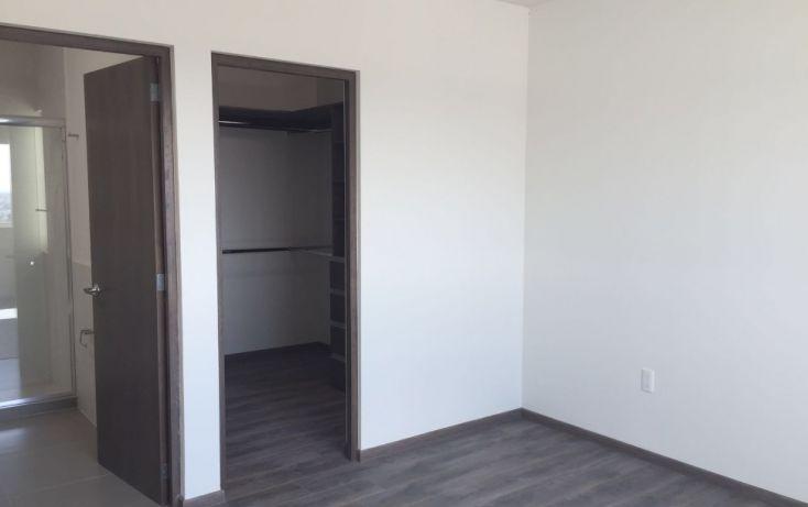 Foto de casa en condominio en venta en, azteca, querétaro, querétaro, 1567286 no 03