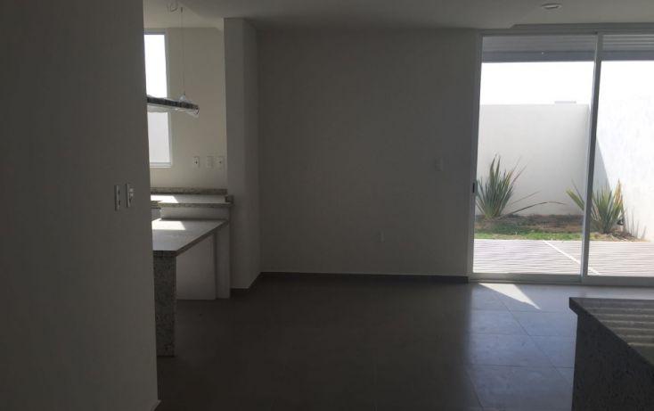 Foto de casa en condominio en venta en, azteca, querétaro, querétaro, 1567286 no 08