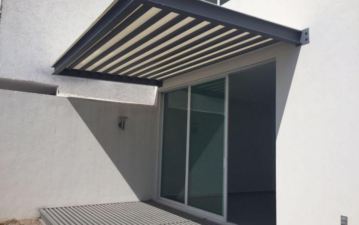 Foto de casa en condominio en venta en, azteca, querétaro, querétaro, 1567286 no 11