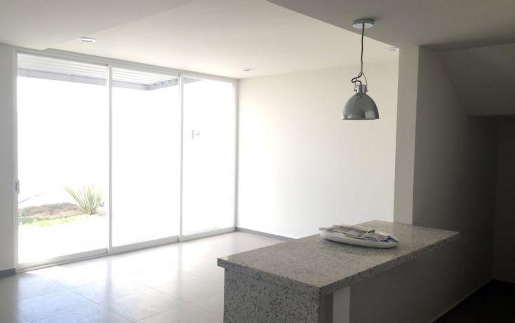 Foto de casa en condominio en venta en, azteca, querétaro, querétaro, 1567286 no 12