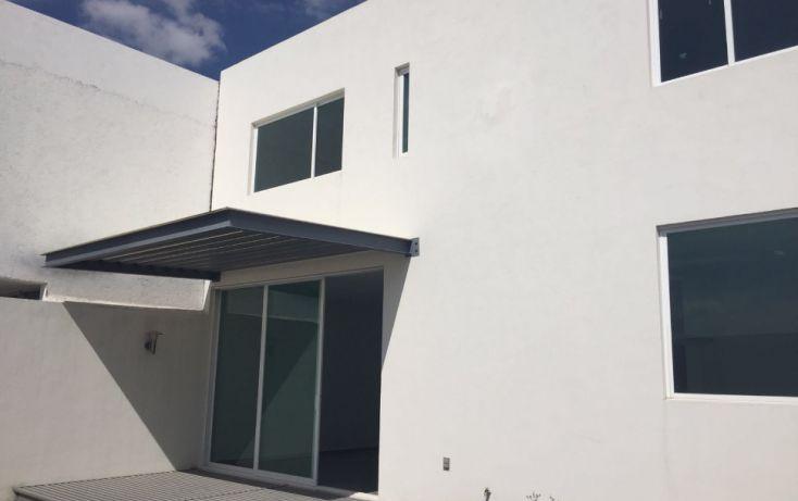 Foto de casa en condominio en venta en, azteca, querétaro, querétaro, 1567286 no 15
