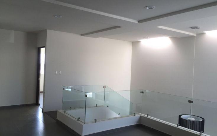 Foto de casa en condominio en venta en, azteca, querétaro, querétaro, 1567286 no 19