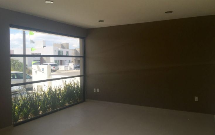 Foto de casa en condominio en venta en, azteca, querétaro, querétaro, 1567830 no 02