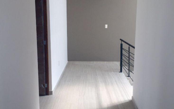 Foto de casa en condominio en venta en, azteca, querétaro, querétaro, 1567830 no 04