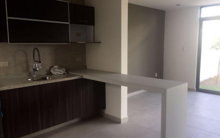Foto de casa en condominio en venta en, azteca, querétaro, querétaro, 1567830 no 08