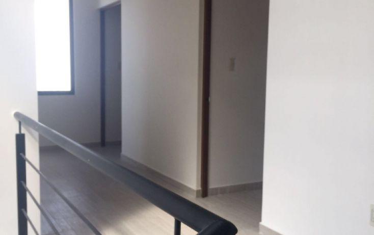 Foto de casa en condominio en venta en, azteca, querétaro, querétaro, 1567830 no 09