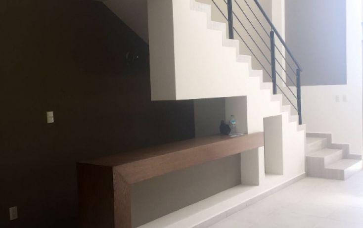 Foto de casa en condominio en venta en, azteca, querétaro, querétaro, 1567830 no 10