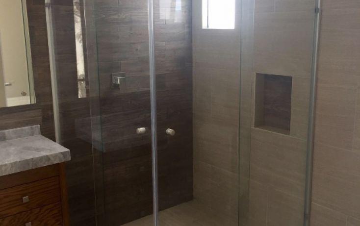 Foto de casa en condominio en venta en, azteca, querétaro, querétaro, 1567830 no 11