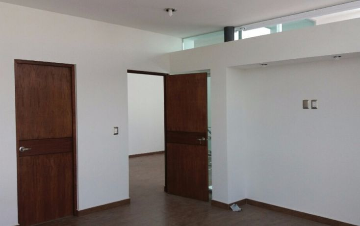 Foto de casa en venta en, azteca, querétaro, querétaro, 1568120 no 04