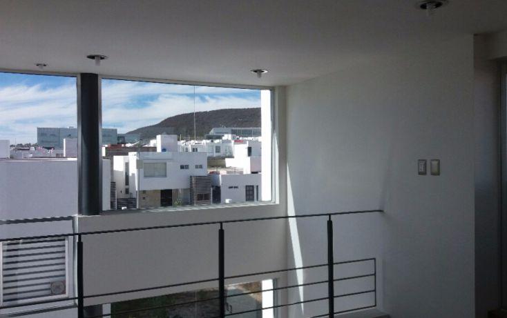 Foto de casa en venta en, azteca, querétaro, querétaro, 1568120 no 09