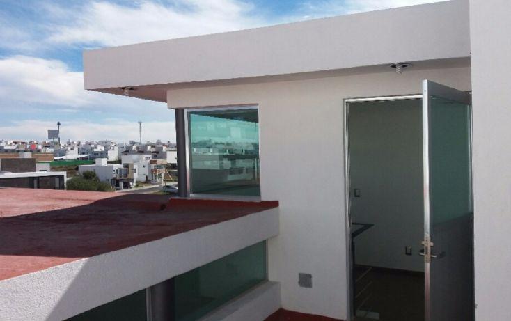 Foto de casa en venta en, azteca, querétaro, querétaro, 1568120 no 10