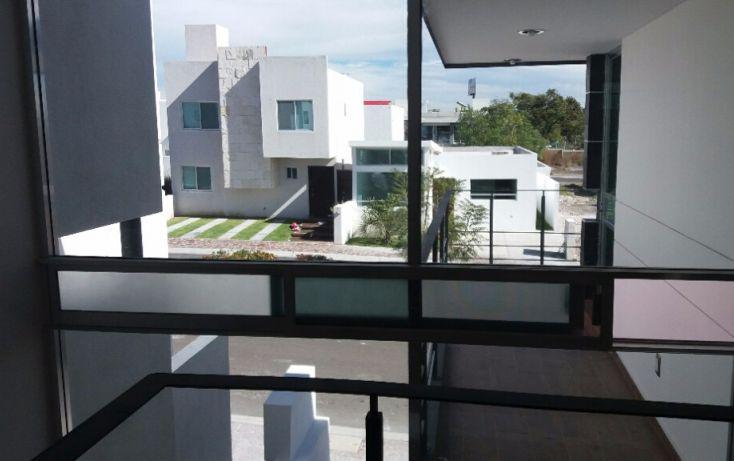 Foto de casa en venta en, azteca, querétaro, querétaro, 1568120 no 11