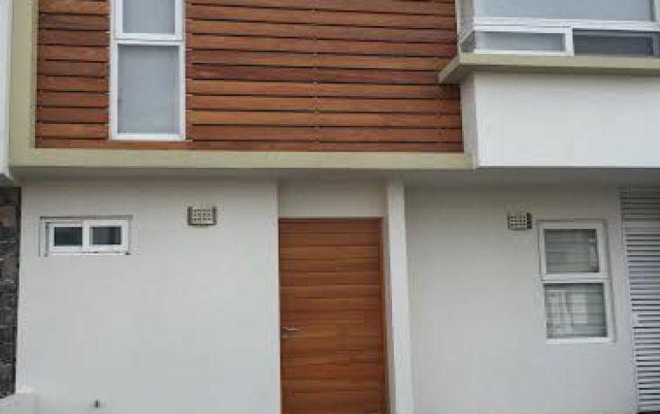 Foto de casa en condominio en venta en, azteca, querétaro, querétaro, 1574793 no 01