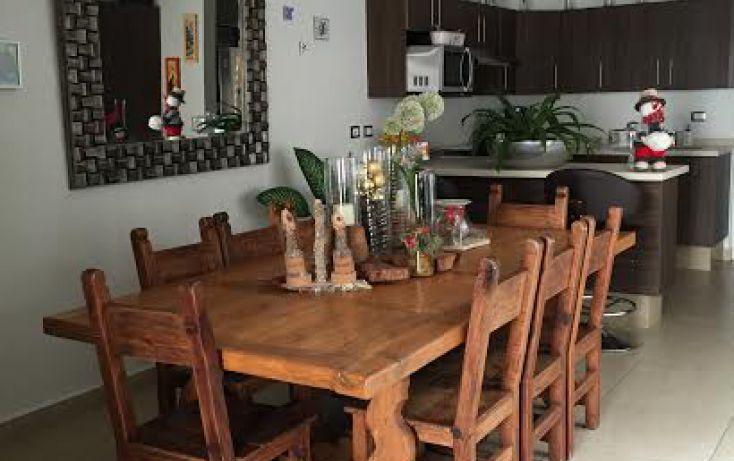 Foto de casa en condominio en venta en, azteca, querétaro, querétaro, 1574793 no 02