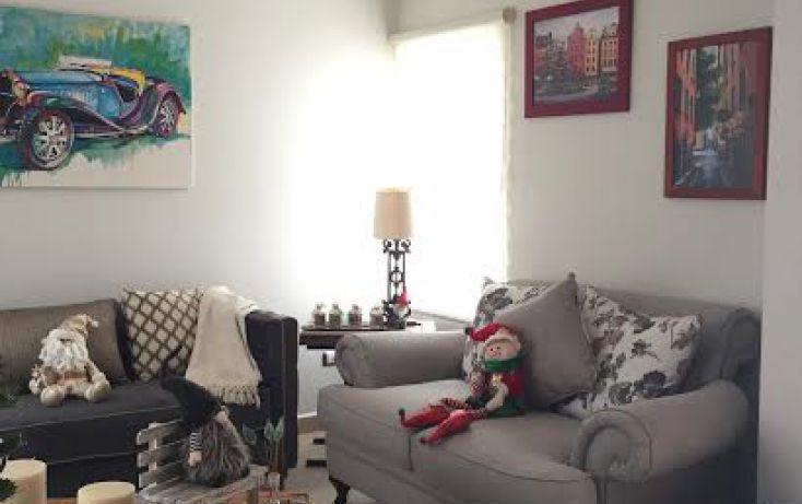 Foto de casa en condominio en venta en, azteca, querétaro, querétaro, 1574793 no 05