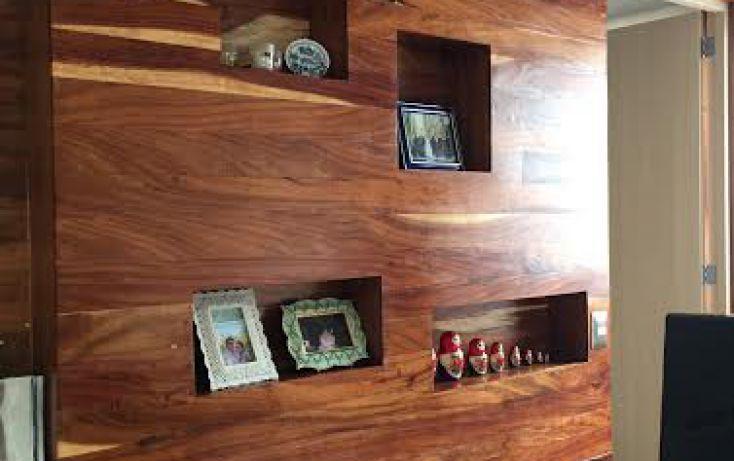 Foto de casa en condominio en venta en, azteca, querétaro, querétaro, 1574793 no 06