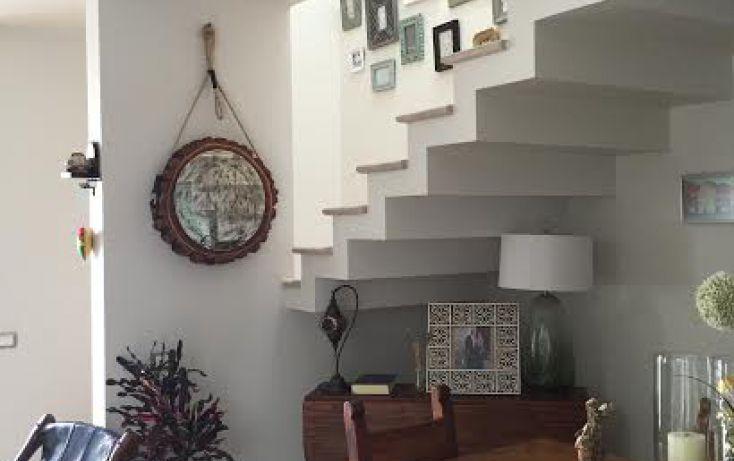 Foto de casa en condominio en venta en, azteca, querétaro, querétaro, 1574793 no 10