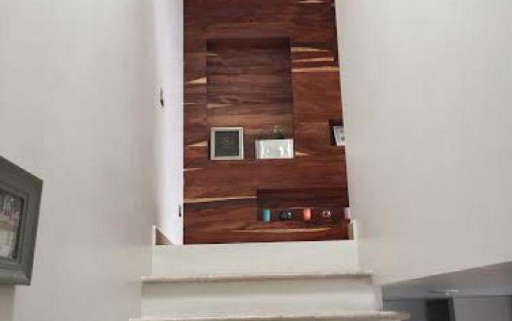 Foto de casa en condominio en venta en, azteca, querétaro, querétaro, 1574793 no 11