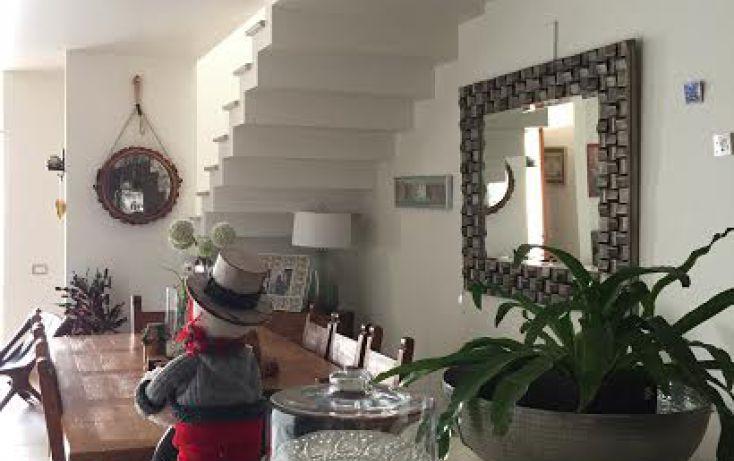 Foto de casa en condominio en venta en, azteca, querétaro, querétaro, 1574793 no 12