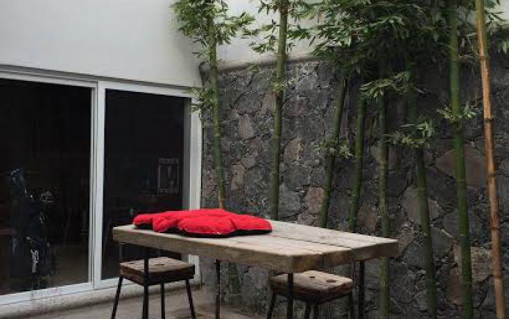 Foto de casa en condominio en venta en, azteca, querétaro, querétaro, 1574793 no 13
