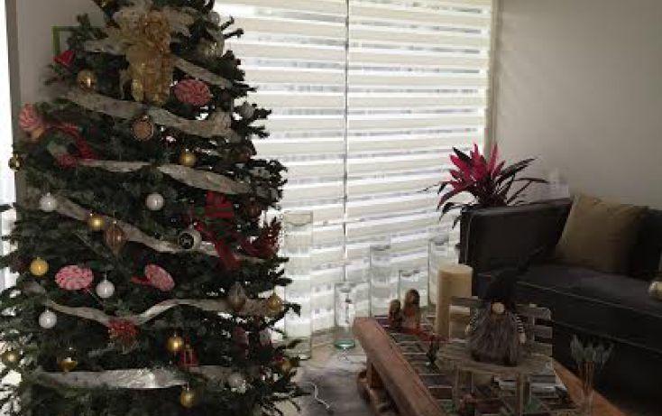 Foto de casa en condominio en venta en, azteca, querétaro, querétaro, 1574793 no 15