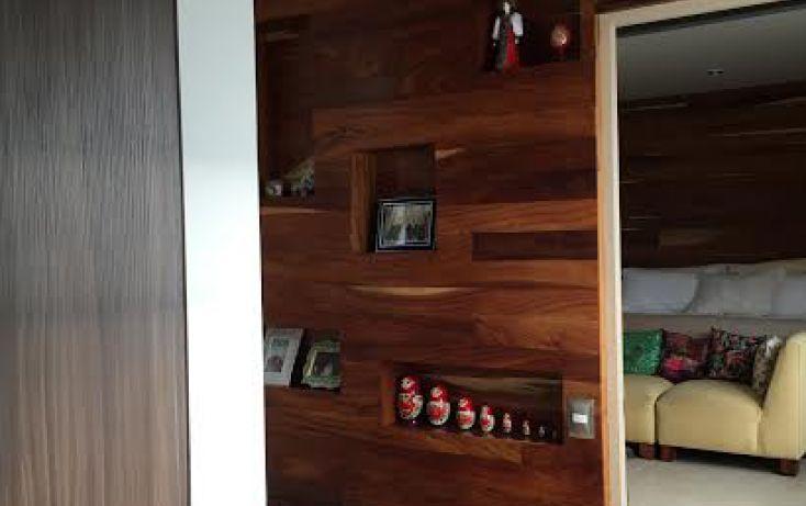 Foto de casa en condominio en venta en, azteca, querétaro, querétaro, 1574793 no 19